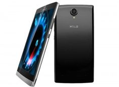 Xolo LT2000 With 4G LTE Support, 5.5-Inch Display Launched at Rs. 9,999 - News Phones