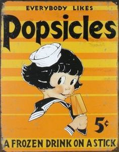 """12.5/"""" x 16/"""" Reproductions Miscellaneous Themed Tin Signs Many to choose"""
