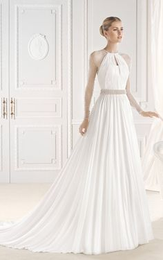 89+ Most Flattering Wedding Dresses Brides-to-be Need to See 67fc48e59738