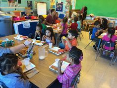66 Best Portland Oregon School Meals That Rock Images Portland