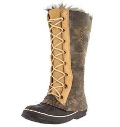 trend-sepatupria: Best Boots For Winter Women