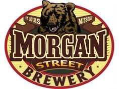 Morgan Street Brewery offers excellent food and award winning beer that will make your outing memorable