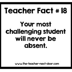 Teacher Humor - Quotes about Teaching which will make you think. Education Humor, Education Quotes For Teachers, Quotes For Students, Primary Education, Disney Family, Teacher Humour, Funny Teacher Quotes, Preschool Teacher Quotes, Teacher Stuff
