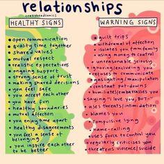 dating ja suhde lainaus merkit