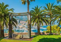 #montecarlo #europa #travel #citybreak Marketing Calendar, City Break, Monte Carlo, Monaco, Social Media Marketing, Picture Frames, Outdoor Structures, Sculpture, Pictures