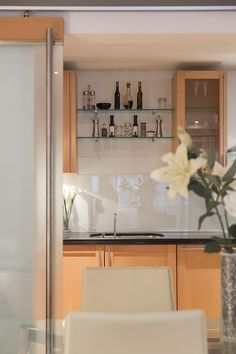 Westminster Apartment Rental: Peaceful And Perfectly Located Apartment In Mayfair | HomeAway