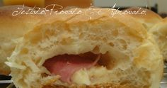 08 Nov 2010 Read in ENGLISH Já se vai longe a primeira vez que tive vontade de fazer pão de batata... perdi noção do tempo. Mas...