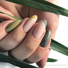Nail Art, Nails, Beauty, Work Nails, Beleza, Ongles, Finger Nails, Nail Arts, Art Nails