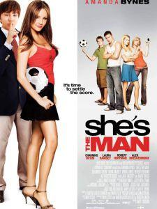 Top 10 film girly à voir à 2