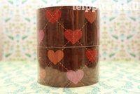 Hearts tape