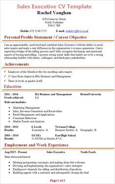 The 10 Best Executive CV Examples Executive CV template, resume, professional CV, executive CV, job Best Cv Template, Resume Template Free, Templates, Professional Resume Examples, Cv Examples, Job Interview Preparation, Job Interview Tips, Free Resume Format, Good Cv