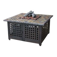 Patio Fire Pits Fire Pit Sets And Fire Pits On Pinterest