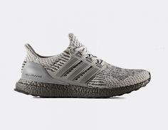 739ca6becadcd7 Adidas Ultra Boost