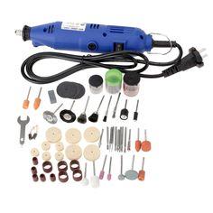 37.99$  Buy now - https://alitems.com/g/1e8d114494b01f4c715516525dc3e8/?i=5&ulp=https%3A%2F%2Fwww.aliexpress.com%2Fitem%2F180W-220V-Mini-Drill-Grinder-Electric-Power-Tools-100Pcs-Dremel-Accessories-Set-Grinding-Polishing-Sanding-Rotary%2F32723180536.html - 100Pcs Grinding Polishing Sanding Rotary Tools +180W 220V Mini Drill Grinder Electric Power Tools 37.99$