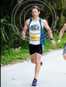 Florida Beach Halfathon - Running Recap - http://irongoof.com/florida-beach-halfathon-running-recap/