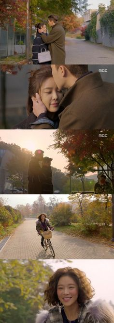 Added episode 15 captures for the Korean drama 'She Was Pretty'.