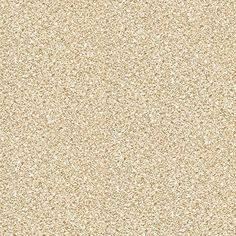 Buy the Brewster Beige Pebble Direct. Shop for the Brewster Beige Pebble Beige Pebble Adhesive Film and save. Wallpaper Wall, Beige Wallpaper, Glitter Wallpaper, Sticky Vinyl, Dc Fix, Marble Vinyl, Sticky Back Plastic, Kitchen Cupboard Doors, Contact Paper