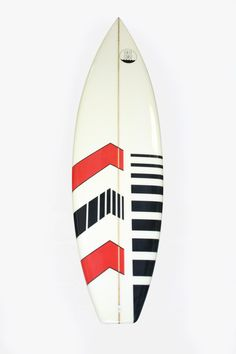 Surf 5' 6''x 18 12 x 2 12 Front  #fun #sea #surf #eastcoastrimini #eastcoast