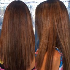 Top 100 chestnut brown hair photos Chestnut Brown #balayagehighlights #chestnutbrownhair #fallhaircolor #ocstylist #phenixsalonsuitesbrea #lastylist #phenixsalonsuitesmdr #hairbykristenmarie See more http://wumann.com/top-100-chestnut-brown-hair-photos/