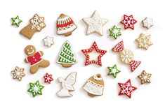 Making the best holiday cookies can be a festive, merry experience. With this secret ingredient, your next batch of cookies will taste like baking magic. Best Holiday Cookies, Holiday Cookie Recipes, Holiday Baking, Christmas Baking, Christmas Cookies, Holiday Fun, Christmas Ideas, Best Shortbread Cookie Recipe, Shortbread Cookies