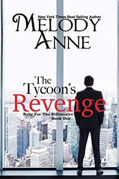 The unwanted wife the unwanted series by natasha anders https the tycoons revenge baby for the billionaire book best deal of the day fandeluxe Gallery