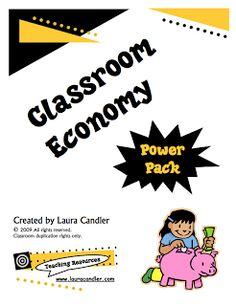 "FREE LESSON - ""FREE Classroom Money Pack""- Go to The Best of Teacher Entrepreneurs for this and hundreds of free lessons.   Kindergarten - 6th Grade  #FreeLesson  http://www.thebestofteacherentrepreneurs.net/2012/09/free-misc-lesson-free-classroom-money.html"