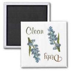 =>quality product          Hyacinth Flowers Dishwasher Magnet           Hyacinth Flowers Dishwasher Magnet in each seller & make purchase online for cheap. Choose the best price and best promotion as you thing Secure Checkout you can trust Buy bestDeals          Hyacinth Flowers Dishwasher ...Cleck Hot Deals >>> http://www.zazzle.com/hyacinth_flowers_dishwasher_magnet-147128971455924556?rf=238627982471231924&zbar=1&tc=terrest