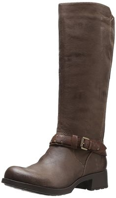 Earth Women's Big Sky Boot -- This is an Amazon Affiliate link. Visit the image link more details.