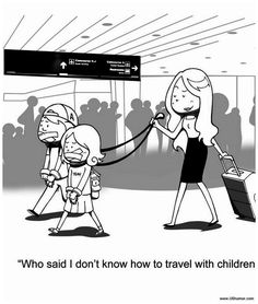 cool Children humor quotes part (6)