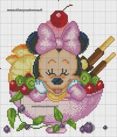 baby+minnie+nel+gelato.jpg (1356×1600)