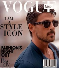 Gents Fashion, Italian Men, Models, Dream Guy, Good Looking Men, Toys For Boys, Sexy Men, Hot Guys, How To Look Better