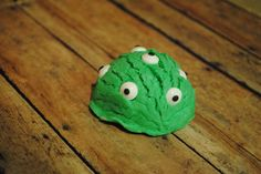 Monster bubble scoop by Scented Owl Creations http://scented-owl-creations.mybigcommerce.com