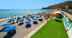 Италия, Сицилия 39 000 р. на 8 дней с 15 июля 2018 Отель: Solemar 3* Подробнее: http://naekvatoremsk.ru/tours/italiya-siciliya-134