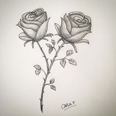"""#dia11 - As Duas Flores """"São duas flores unidas, São duas rosas nascidas Talvez do mesmo arrebol, Vivendo no mesmo galho, Da mesma gota de orvalho, Do mesmo raio de sol.  Unidas, bem como as penas Das duas asas pequenas De um passarinho do céu… Como um casal de rolinhas, Como a tribo de andorinhas Da tarde no frouxo véu.  Unidas, bom como os prantos, Que em parelha descem tantos Das profundezas do olhar… Como o suspiro e o desgosto, Como...."""