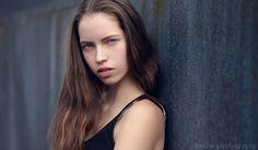 Model: Nathalie Bollen (Division Models) Photographer: Bram van Dal  #beauty #lovely #female #model #Black #White #zwart #wit #studio #Bram #van #Dal #bvdbv #photographer #photo #shoot #Filmnoir #portrait #portret #eye #eyes #headshot #shoot #close-up #closeup #Aalsmeer