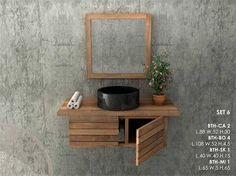 mobili bagno in legno massello lavandini pietra e marmo wwwgiallosuncom mobili