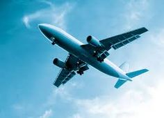 Air Freight Charters across India & worldwide