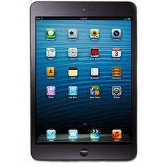 Un iPad Maxi es posible - http://www.entuespacio.com/applemania/un-ipad-maxi-es-posible/