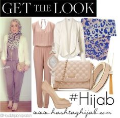 Hashtag Hijab | More than just a fabric on our head | #Hijab | Page 69