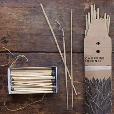 This is 100 percent pure White Sage Stick Incense. White sage is considered sacred by many Native Americans since it is used to make smudge sticks, a type of incense Incense Packaging, Gadgets, Smudge Sticks, Native American Tribes, Evil Spirits, Mistletoe, Outdoor Fun, Smudging, Wands