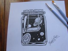 This is one of my draw
