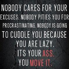 Fitness inspiration http://gympins.com