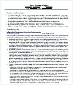 Medical Resume  Office Manager Resume Sample  In Needs For