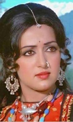 Bollywood Actress Hot Photos, Indian Bollywood Actress, Bollywood Girls, Beautiful Bollywood Actress, Most Beautiful Indian Actress, Beautiful Actresses, Indian Actresses, Beauty Full Girl, Beauty Women