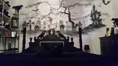 ___ ╋ I love Gothic ╋___