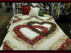 Recommended boards in Quilt patterns
