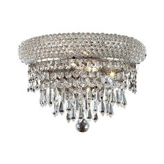 25 Low Selling Ideas Ceiling Lights Flush Mount Ceiling Lights Flush Mount Lighting