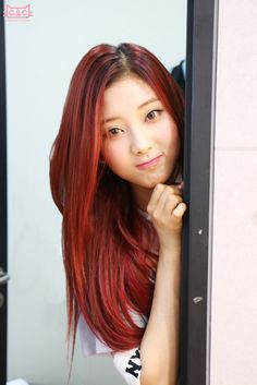 CLC (씨엘씨) ♥ Seungyeon