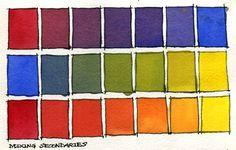 http://www.parkablogs.com/picture/review-m-graham-watercolor-paint-basic-5-color-set
