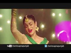 20+ Best Song status images in 2020 | song status, songs, song hindi